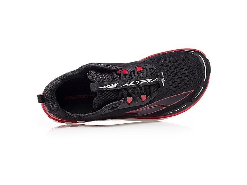 Altra Torin 4.0 Mens Shoes
