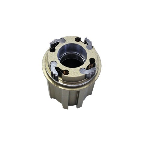 Wahoo Kickr Campagnolo Freehub Adapter Wildfire Sports