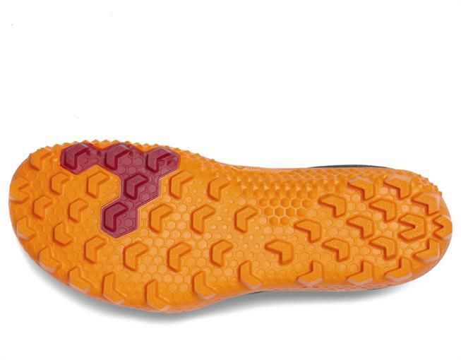 Vivobarefoot Primus SwimRun Soft Ground Mens Shoes