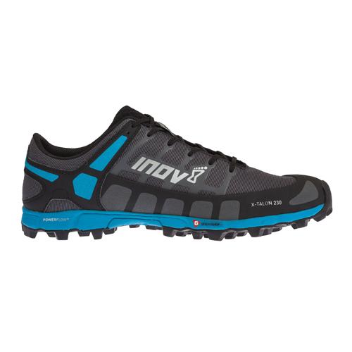 Inov-8 X-Talon 230 Mens Shoes