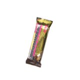 Endura Performance Bar [Flavour: Raw Fruit and Nut]