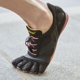 View Alternate Image of Vibram KSO EVO Womens Shoes