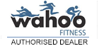 Wahoo Authorised Dealer