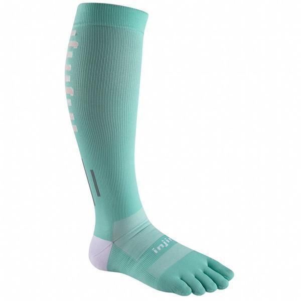1de318ea9b251 Injinji Light Weight OTC Womens Compression Toesocks | Wildfire ...