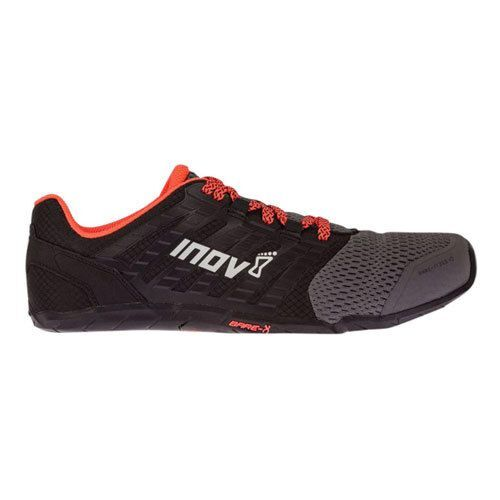 Inov  Womens Shoes Australia