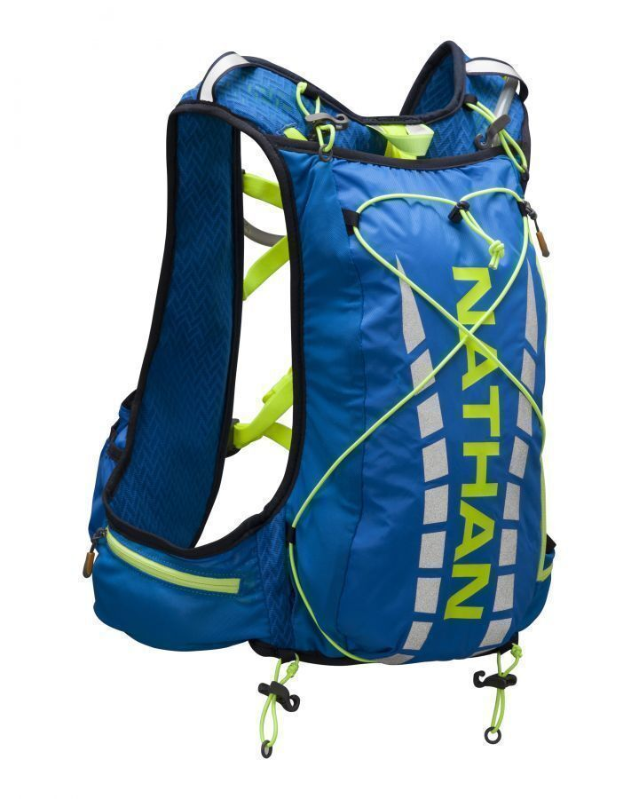 1317a5ac4f Nathan Sports Vapor Air Mens Pack | Wildfire Sports & Trek