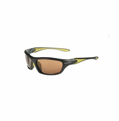 963bf72a1c Ocean Eyewear 32-560 Polarised Sport Sunglasses