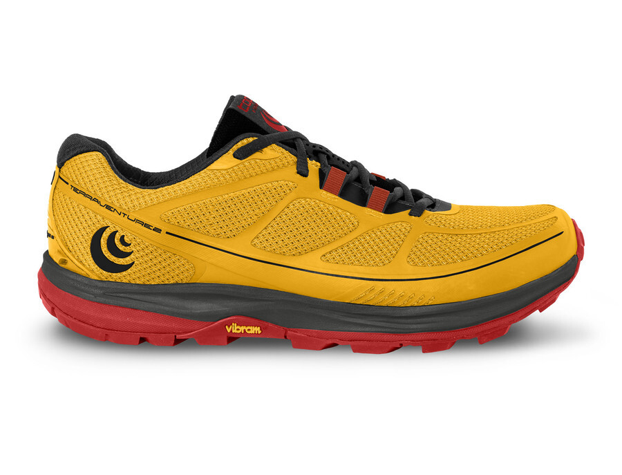 Topo-Terraventure-2-Mens-Shoes thumbnail 22