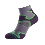 1000 Mile Fusion Anklet Womens Socks