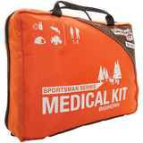 Adventure Medical Sportsman Series Bighorn First Aid Kit