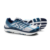 Altra Provisioness 3.0 Womens Shoes Silver/Blue