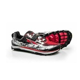 Altra Youth Trail Shoes US Mens 8 - Online Special - Select Your Model