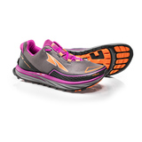 Altra Youth Trail Shoes US Womens 6.5 - Online Special - Select Your Model