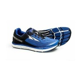 Altra Instinct 4.0 Mens Shoes