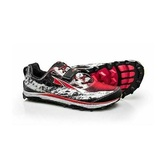 Altra King MT Mens Shoes