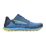 Altra Superior 4.5 Mens Shoes