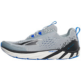 Altra Torin 4.0 Mens Shoes