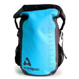 Aquapac Toccoa Trailproof Daysack