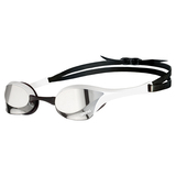 Arena Swipe Cobra Ultra Outdoors Mirrored Lens Goggles