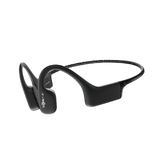 AfterShokz Xtrainerz Wireless Waterproof Bone Conduction Headphones