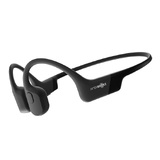 Aftershokz AEROPEX Wireless Bone Conduction Headphones