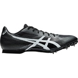 Asics Hyper Middle Distance 7 Unisex Shoes - Final Clearance