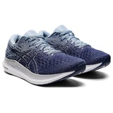 Asics Evoride 2 Womens Shoes
