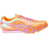 Asics Hyper Long Distance 5 Womens Shoes Mango/Rose/Mint