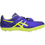 Asics Turbo High Jump 2 Unisex Shoes