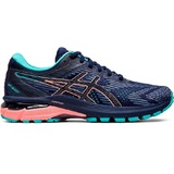 Asics GT-2000 8 Trail D Womens Shoes