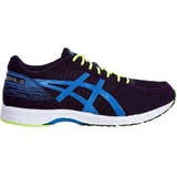 Asics GEL-Tartherzeal 6 Mens Shoes