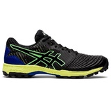 Asics Field Ultimate FF Mens Shoes