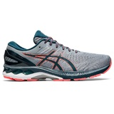 Asics GEL-Kayano 27 Mens Shoes