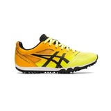 Asics GEL-Firestorm 4 GS Kids Shoes