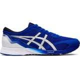 Asics GEL-Tartheredge Mens Shoes