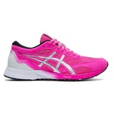 Asics GEL-Tartheredge Womens Shoes