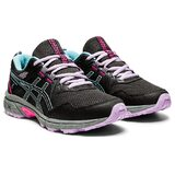 Asics GEL-Venture 8 GS Kids Shoes