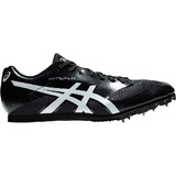 Asics Hyper Long Distance 6 Unisex Shoes
