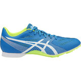 Asics Hyper Middle Distance 6 Unisex Shoes