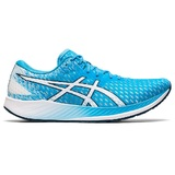 Asics Hyperspeed Mens Shoes