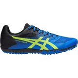 Asics Hyper XCS 2 Unisex Shoes