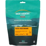 Back Country Cuisine Pasta Vegetariano Regular