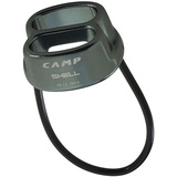 CAMP Shell Belay/Rappel Device