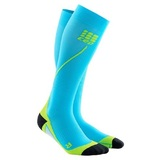 CEP Full Unisex Compression Socks 2.0