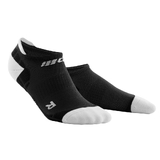 CEP Ultralight V2 No Show Womens Compression Socks