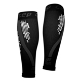 CEP Nighttech Reflective Womens Calf Sleeves