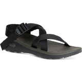 Chaco Z Cloud Mens Sandals Black