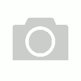 Chaco Banded Z Cloud Mens Sandals