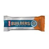 Clif Builders Protein Bar 68g