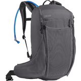 Camelbak Shasta 30 3L Womens Pack Castlerock Grey/Lake Blue